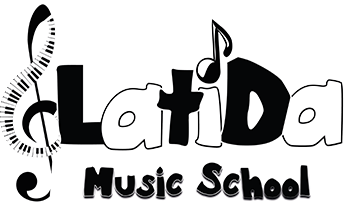 La-ti- Da Productions, Inc.